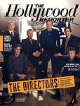 Hollywood Reporter (December 7, 2012)